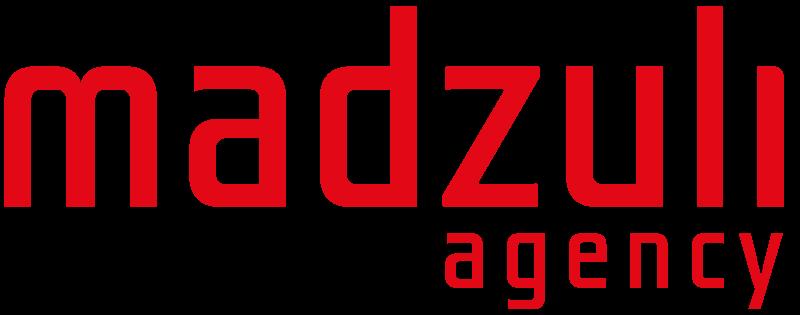 Agência Marketing Marketing Madzuli.